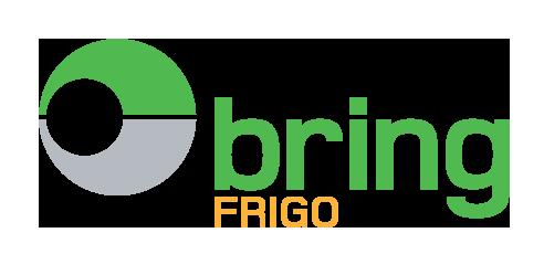 Bring Frigo AB